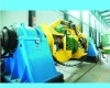 Cable Wire Bunching Machine