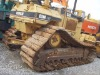 Construction machinery ,Bulldozer CATD5M