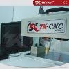 TKLPC-110S Metal laser marking machine