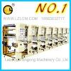 LGAD plastic gravure printer