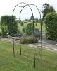 Garden Rack