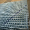 steel matting galvanized welded wire mesh
