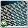 Good Quality Crimped Square Wire Mesh(manufacturer)