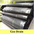 geo drain