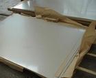 seamless steel plate