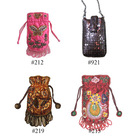 Cell Phone Bags