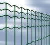 Holland wire mesh (dark green, light green color)