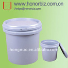 HNB102 10L theftproof cover design paint