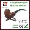 Tobcco smoking pipes