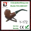 Tobcco smoking pipes