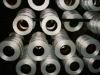 High Tenacity Polyester Filament yarn ( FDY 120D~630D)