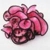fashion hair flower suitable for women and girls