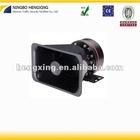 (HX-LS01)car Loudspeaker 80W