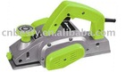 Power Tool 82x1mm Electric Planer BY-EP002