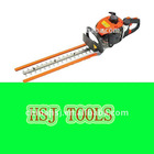good quality Petrol Hedge Trimmer