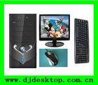 Assemble Desktop Personal Computer(DJ-C007)