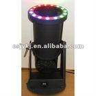 led Confetti air blower machine