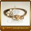 high quality enamel bangle