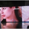 full color PH10mm Energy saving Indoor LED display
