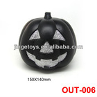 Halloween Candy Barrel Toy For Kids