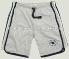 2012 designer brand men short pants hot pants short shorts