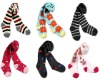 Fashion Girls tights, infant pantyhose ,baby leggings