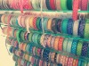 hot-selling printed ribbon
