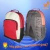 2012 best selling computer backpack