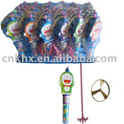 Plastic toy candy / Funny sweet candy toy