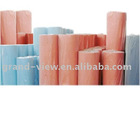 PP Spun-bonded Nonwoven Fabric | PP Spunbonded Non-woven Cloth | PP Spun bonded Non woven Cloth