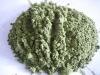 Supply Factory Price Vegetable Powder / Spinach Powder / Spinach Spray Dried Powder