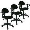 computer chair office chair clerk chair swivel chair,office furniture