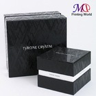 Cosmetic packaging case