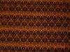 jacquard sofa fabric(jacquard fabric,sofa fabric,curtain fabric,upholstery fabric,jacquard chenille fabric)
