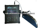 FD201 Ultrasonic Flaw Detector machine