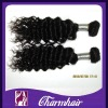 "new arrival brazilian hair extension 10""~32"" straigh,curly,wavy,body wave"