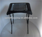 Electric Multi-grill Barbecue