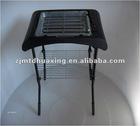 Electric Multi-grill Barbecue