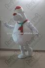 character polar bear costumes for fun