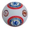 rubber Football (HD-F139)