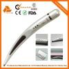 ion skin lifting device-SKB-0406
