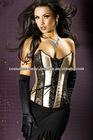 hot women lingerie cheap popular plus size corsets