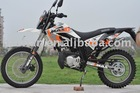 50cc water cooling 2-stoke off road dirt bikes