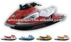 EEC&EPA 1100CC JET SKI / Personal Watercraft