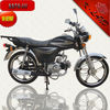 classical SS100 Motorcycle hot sale model for Africa