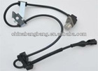 ABS Wheel Speed Sensor for Ford