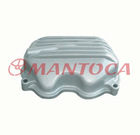 Motorcycle engine parts:Cylinder head cover