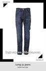 2012 New Stylish Classic Washed Skinny Men Denim Jeans