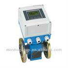 Best price for Original Endress+Hauser Electromagnetic flowmeter