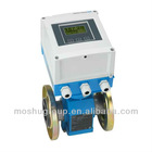 Best price for Original Endress+Hauser Electromagnetic flowmeter